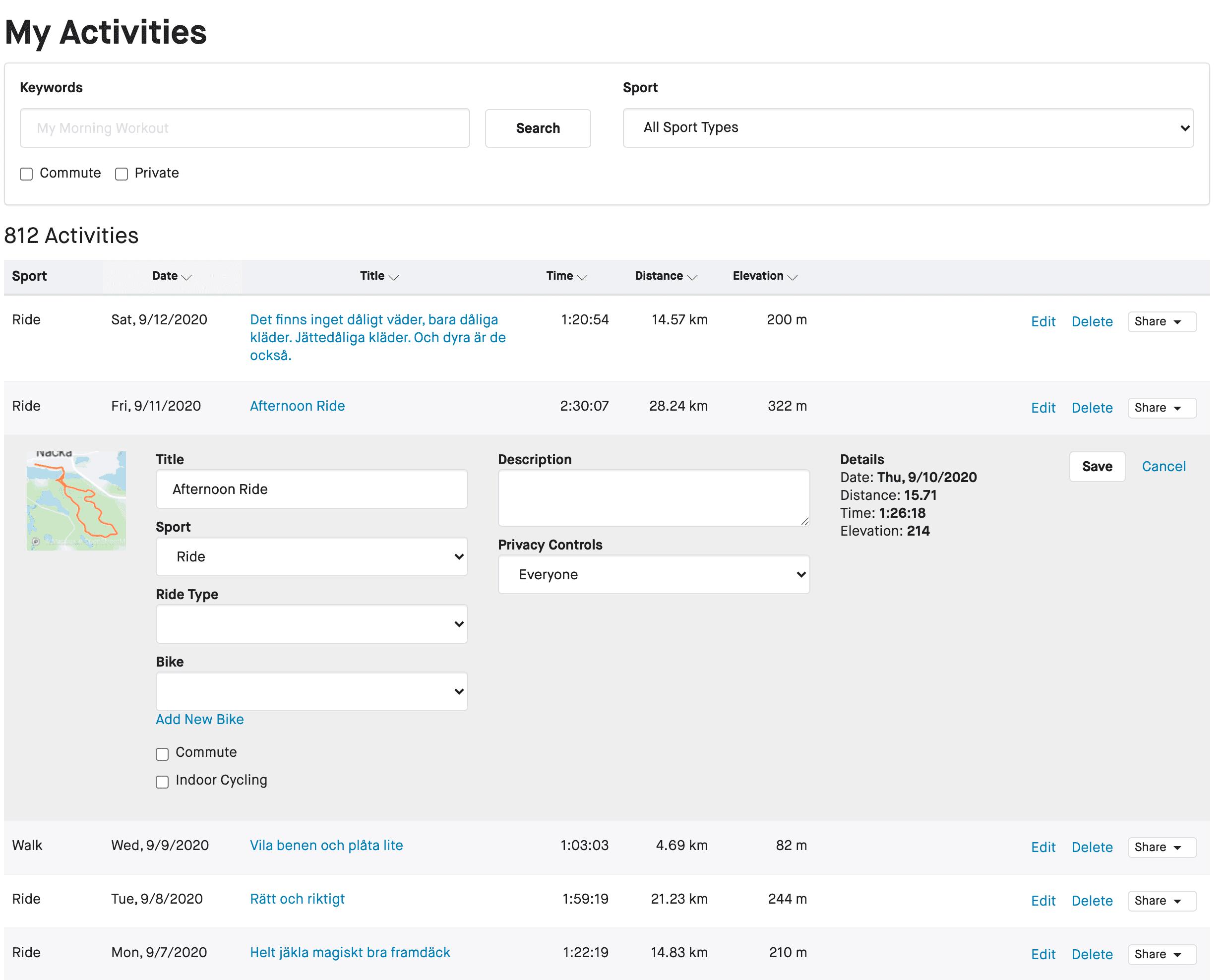 Screenshot 2020-09-12 at 20.46.32.png