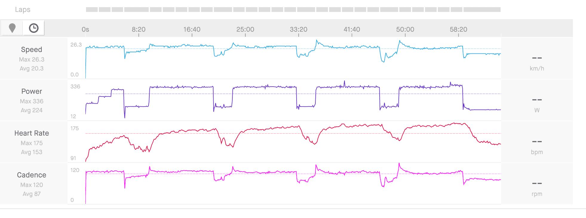 Screenshot 2021-02-24 at 21.07.32.png