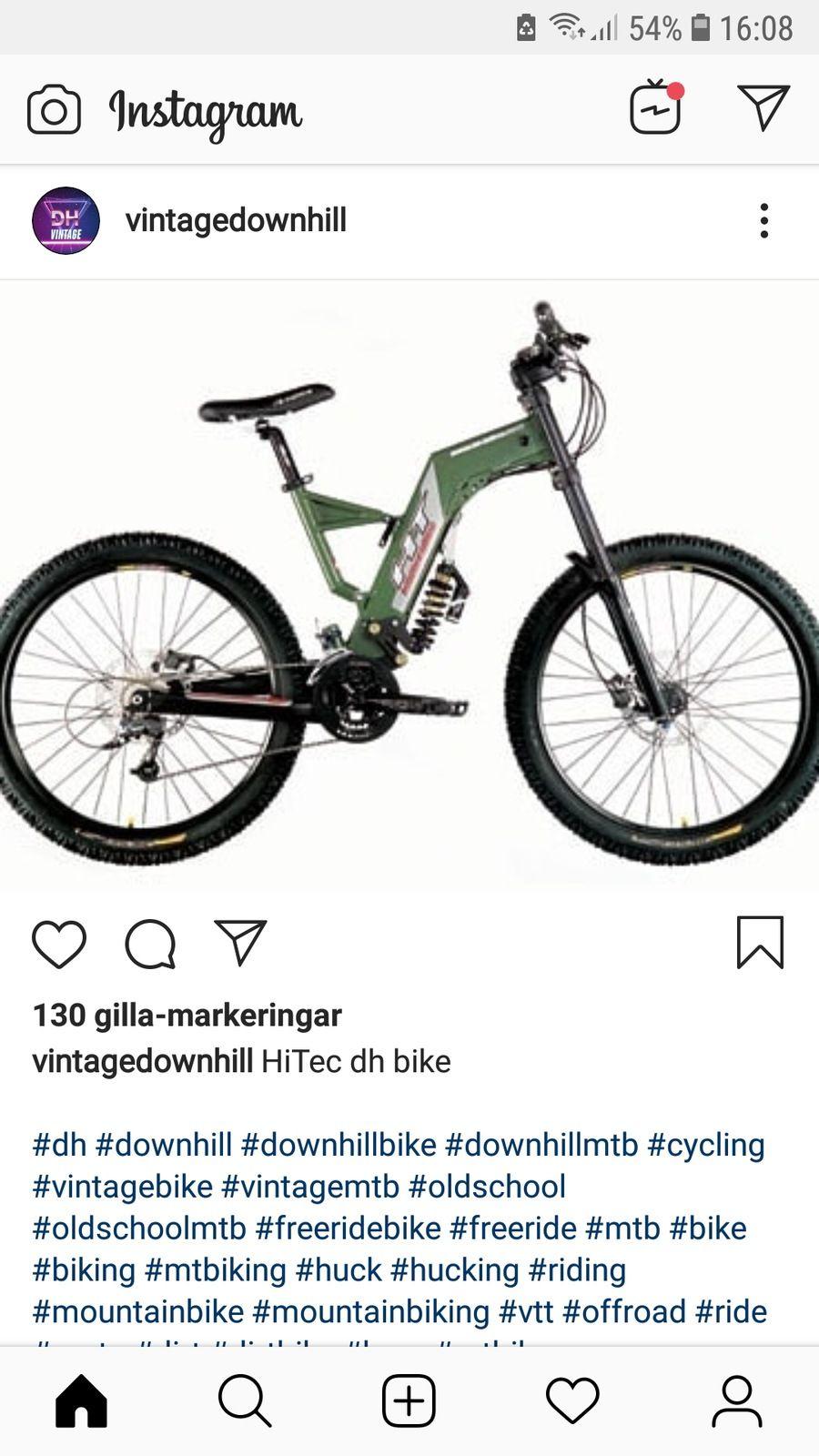 Screenshot_20191002-160834_Instagram.jpg