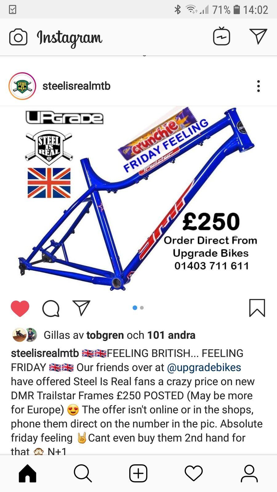 Screenshot_20191018-140241_Instagram.jpg