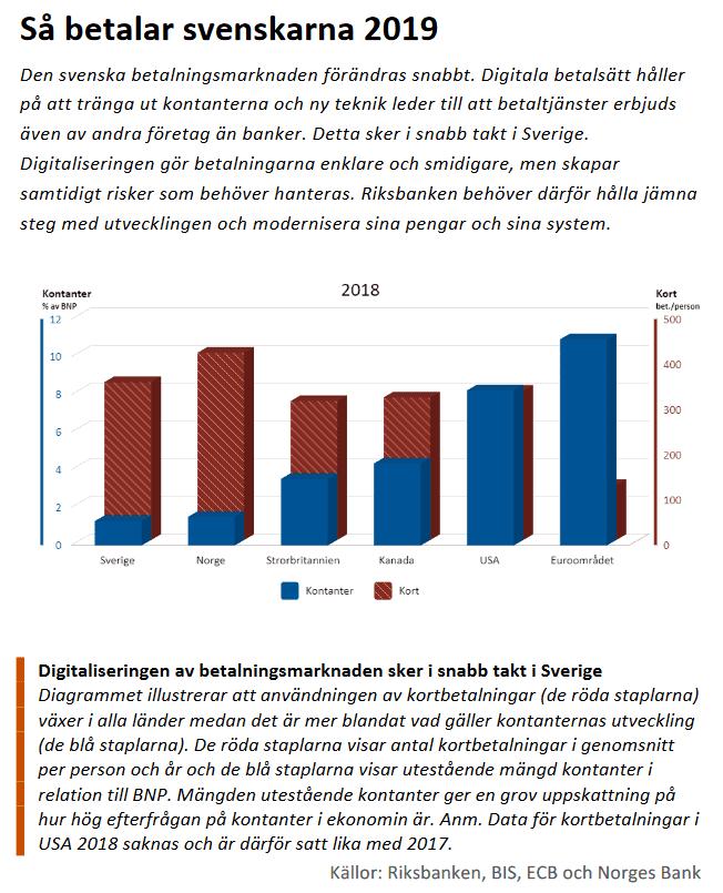 Screenshot_2020-07-08 Så betalar svenskarna 2019 - sa-betalar-svenskarna-2019 pdf.png