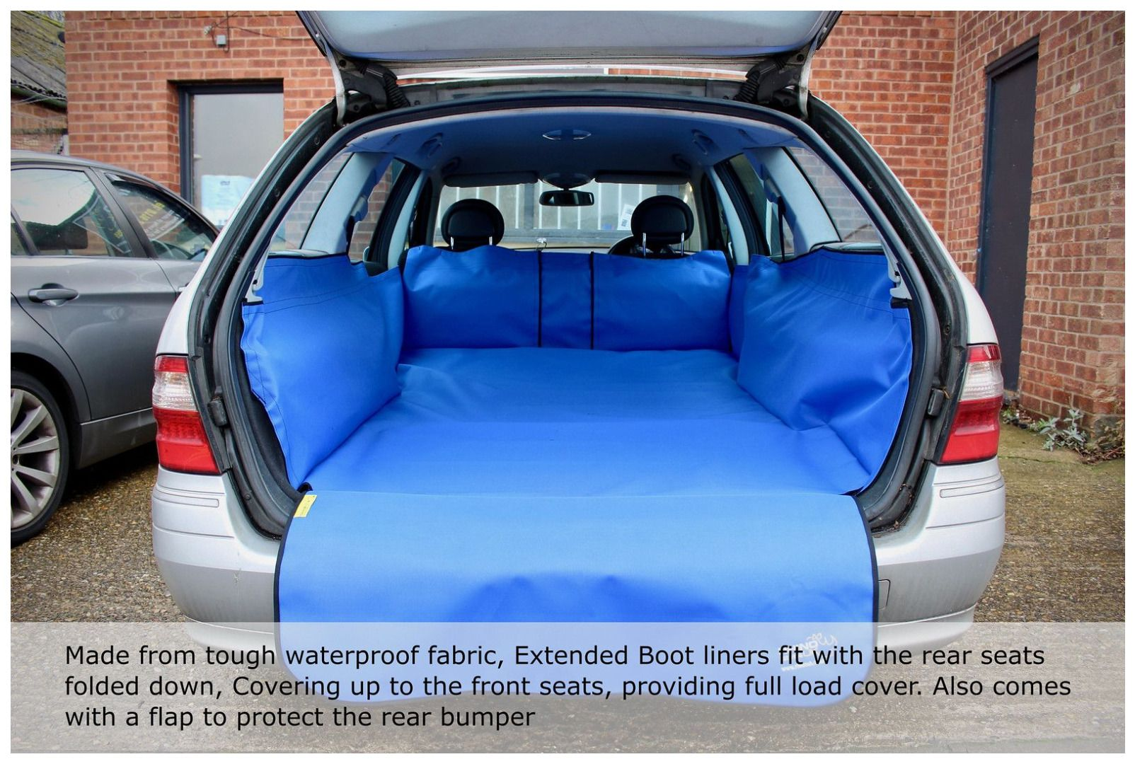 Screenshot_2020-09-16 Volvo - Up to Front Seats Boot Liner.jpg