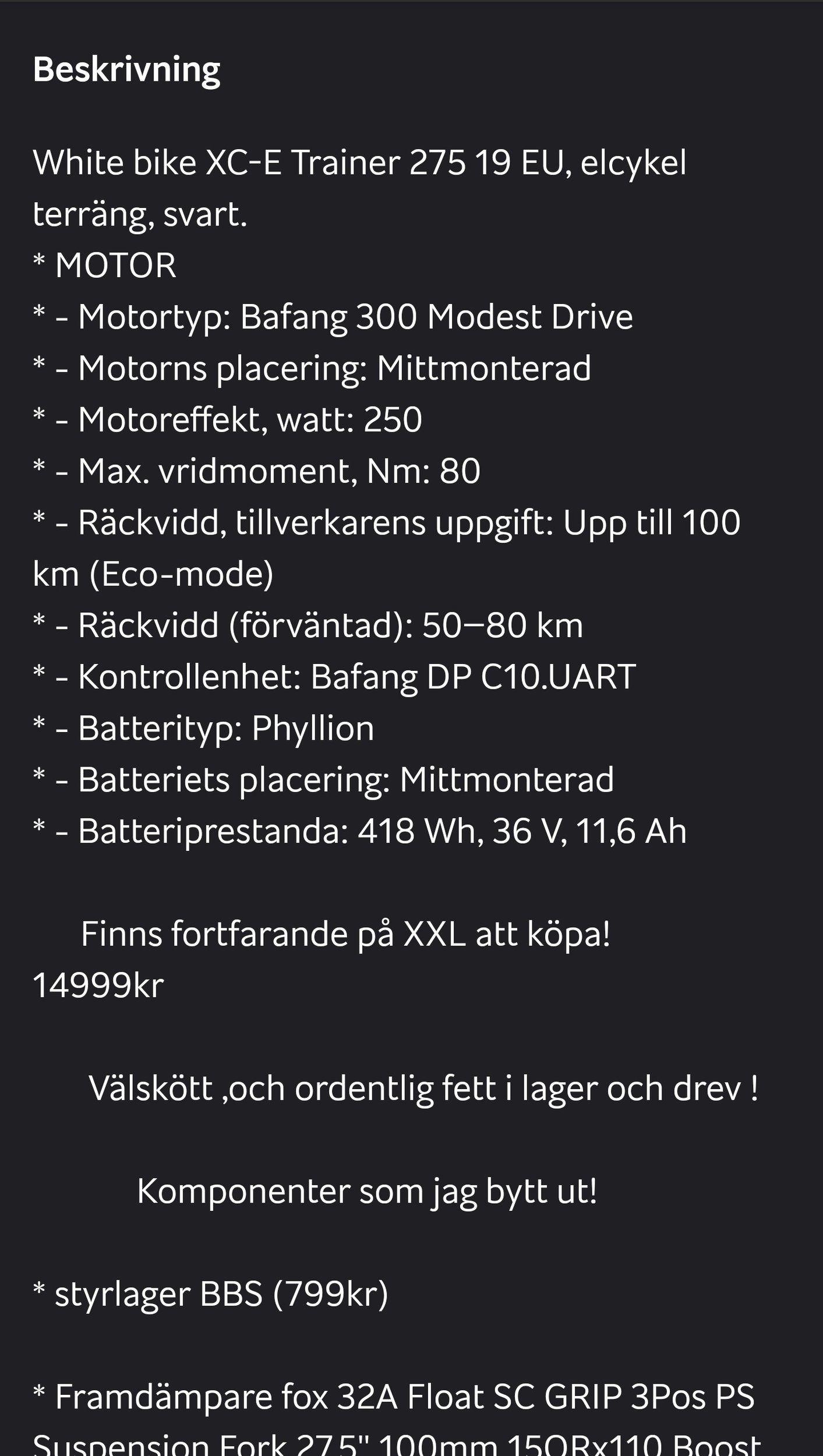 Screenshot_20200210-200107__01.jpg