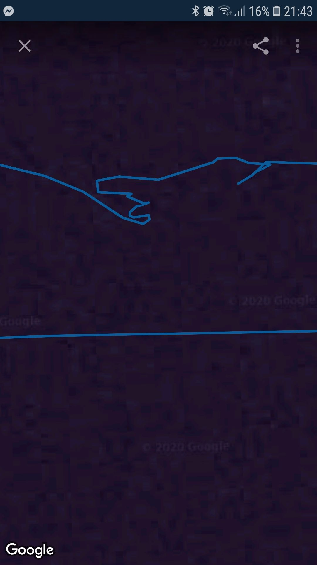 Screenshot_20200327-214309_Windsport Tracker.jpg