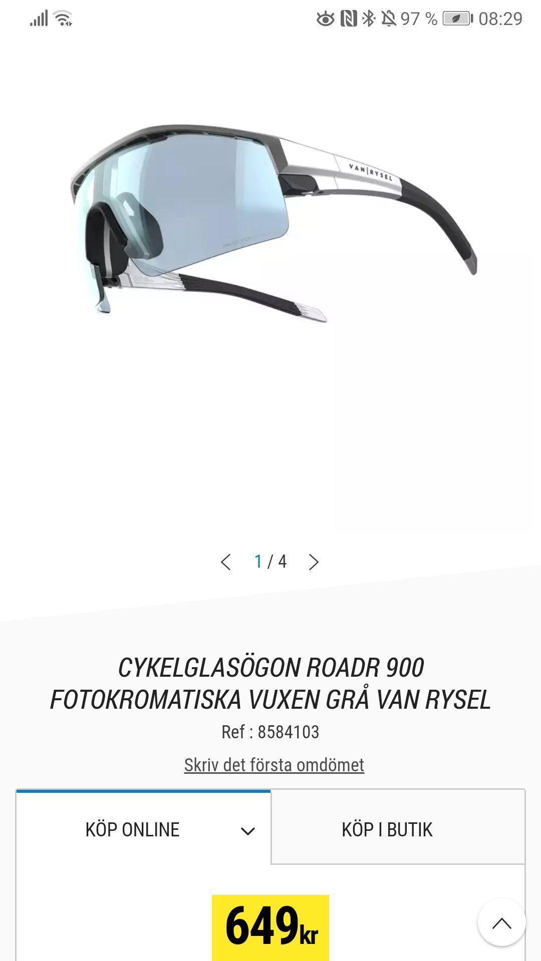 Screenshot_20200503_082946_com.android.chrome.jpg