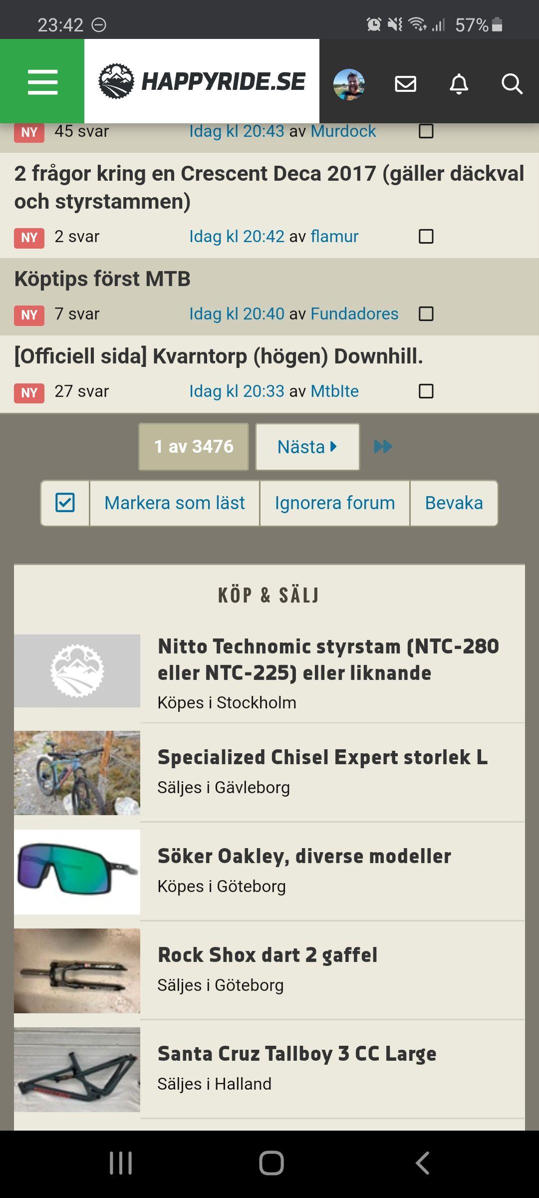 Screenshot_20200509-234253_Chrome.jpg