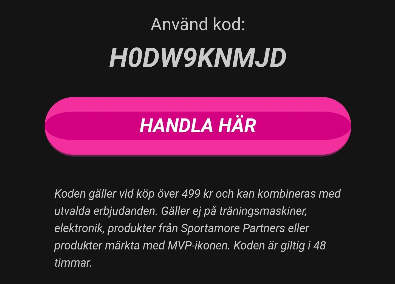 Screenshot_20200529-075628.jpg