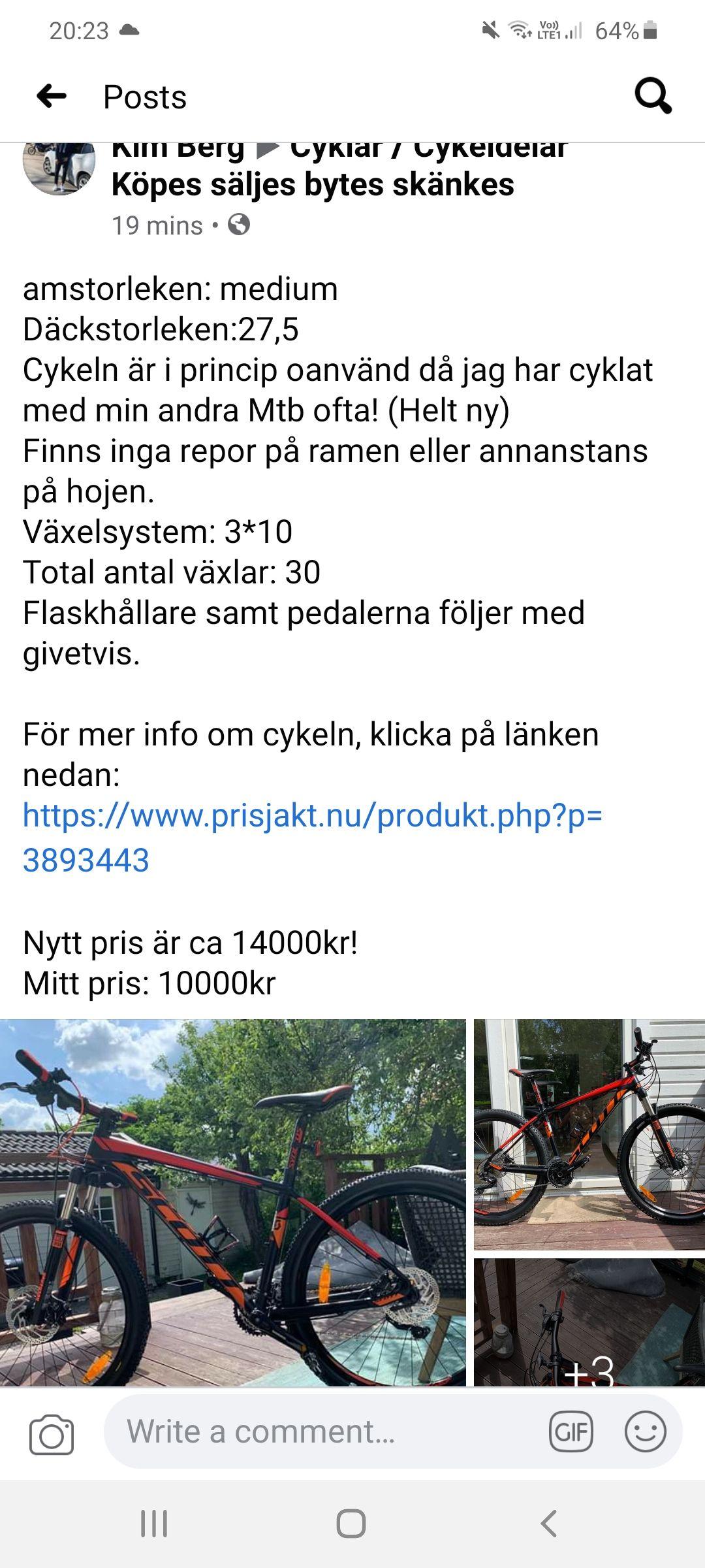 Screenshot_20200608-202305_Facebook.jpg