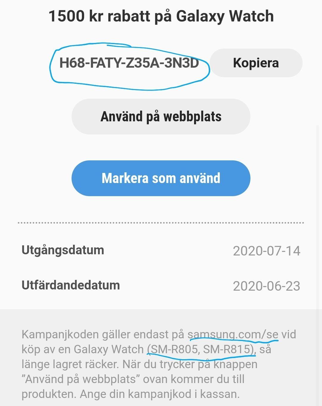 Screenshot_20200625-165016_Samsung Pay.jpg