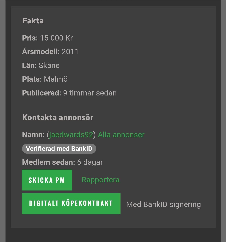 Screenshot_20200701-070511_Kiwi Browser.jpg