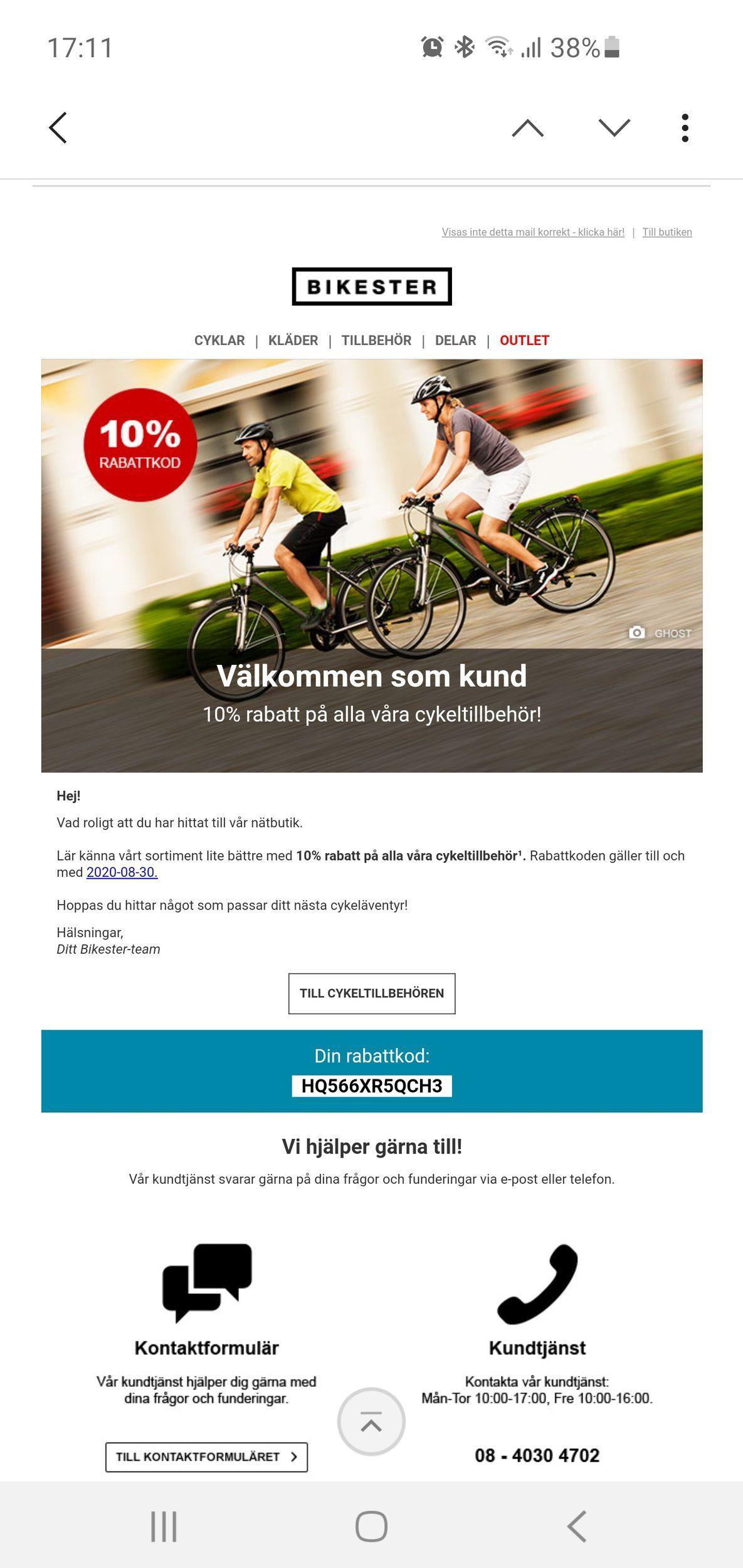 Screenshot_20200823-171129_Email.jpg