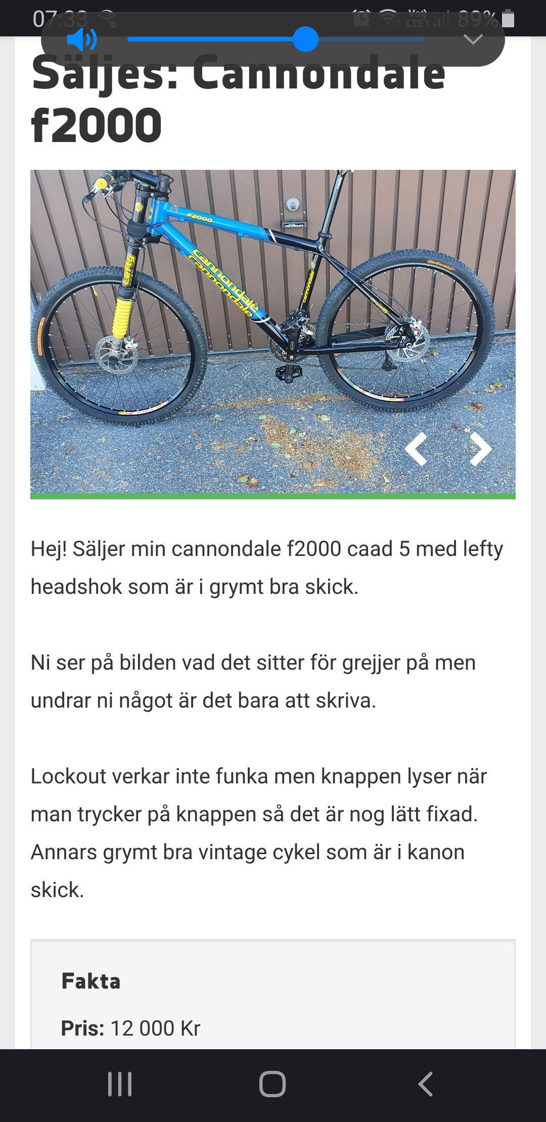 Screenshot_20200910-073355_Firefox.jpg
