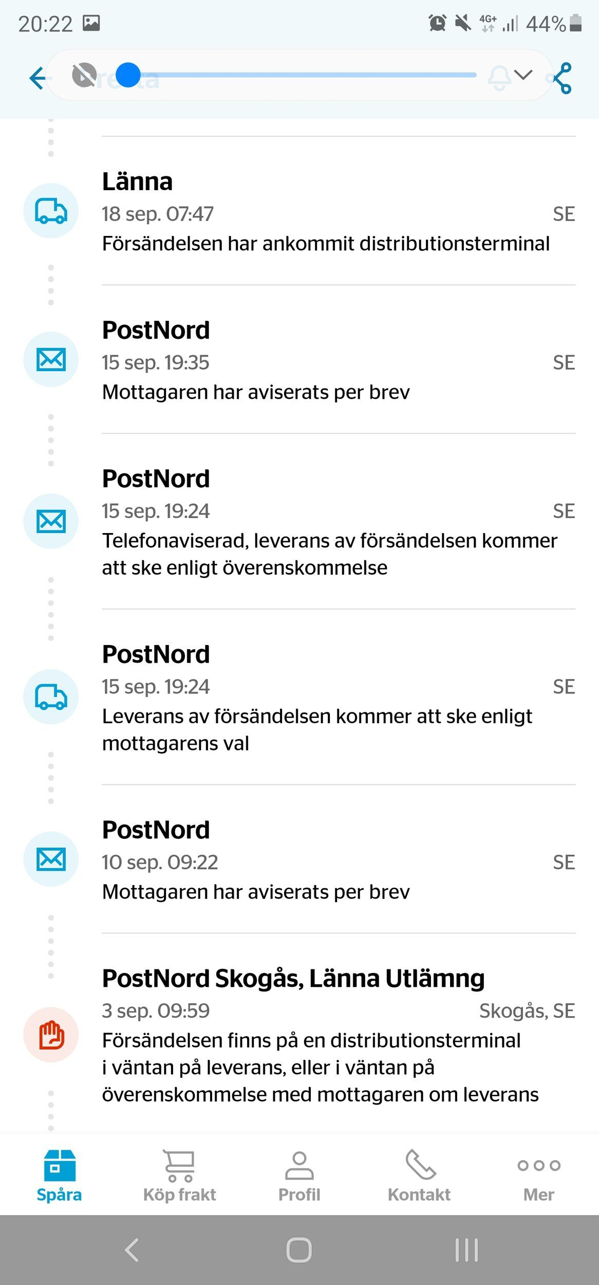 Screenshot_20200920-202226_PostNord.jpg