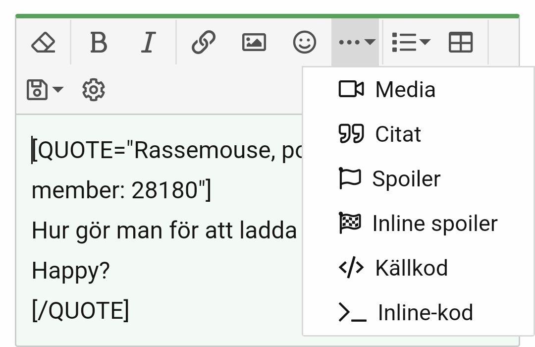 Screenshot_20200927-092412_Chrome.jpg