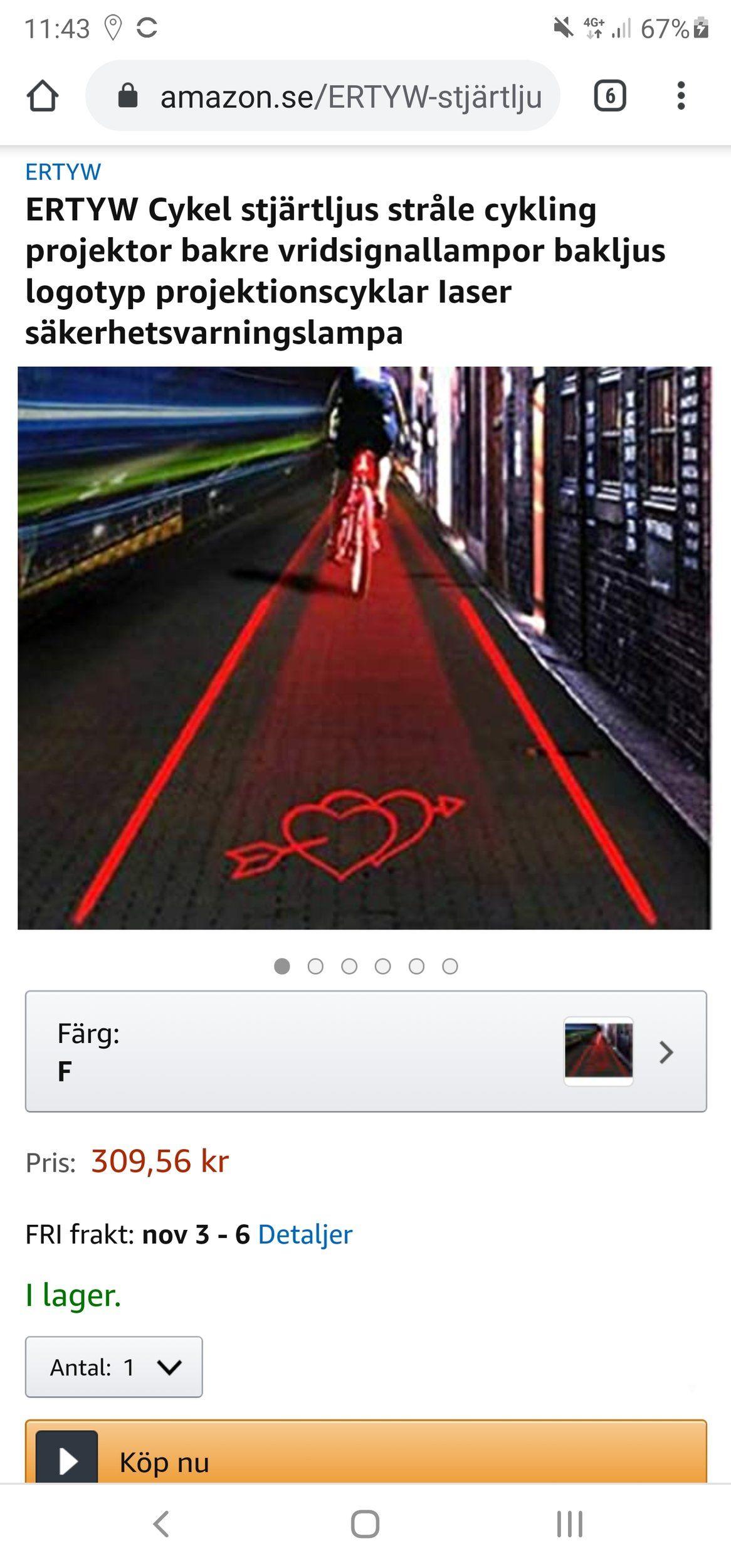 Screenshot_20201028-114333_Chrome.jpg