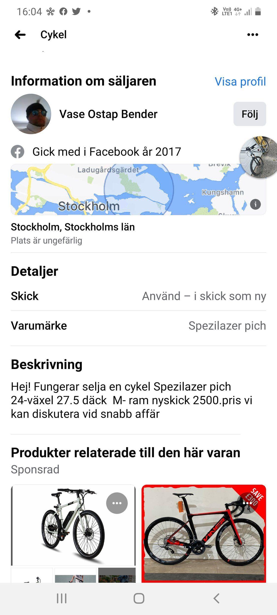 Screenshot_20201107-160404_Facebook.jpg