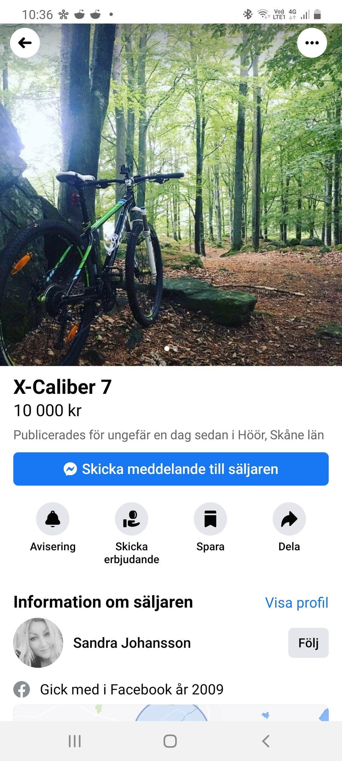 Screenshot_20201202-103644_Facebook.jpg