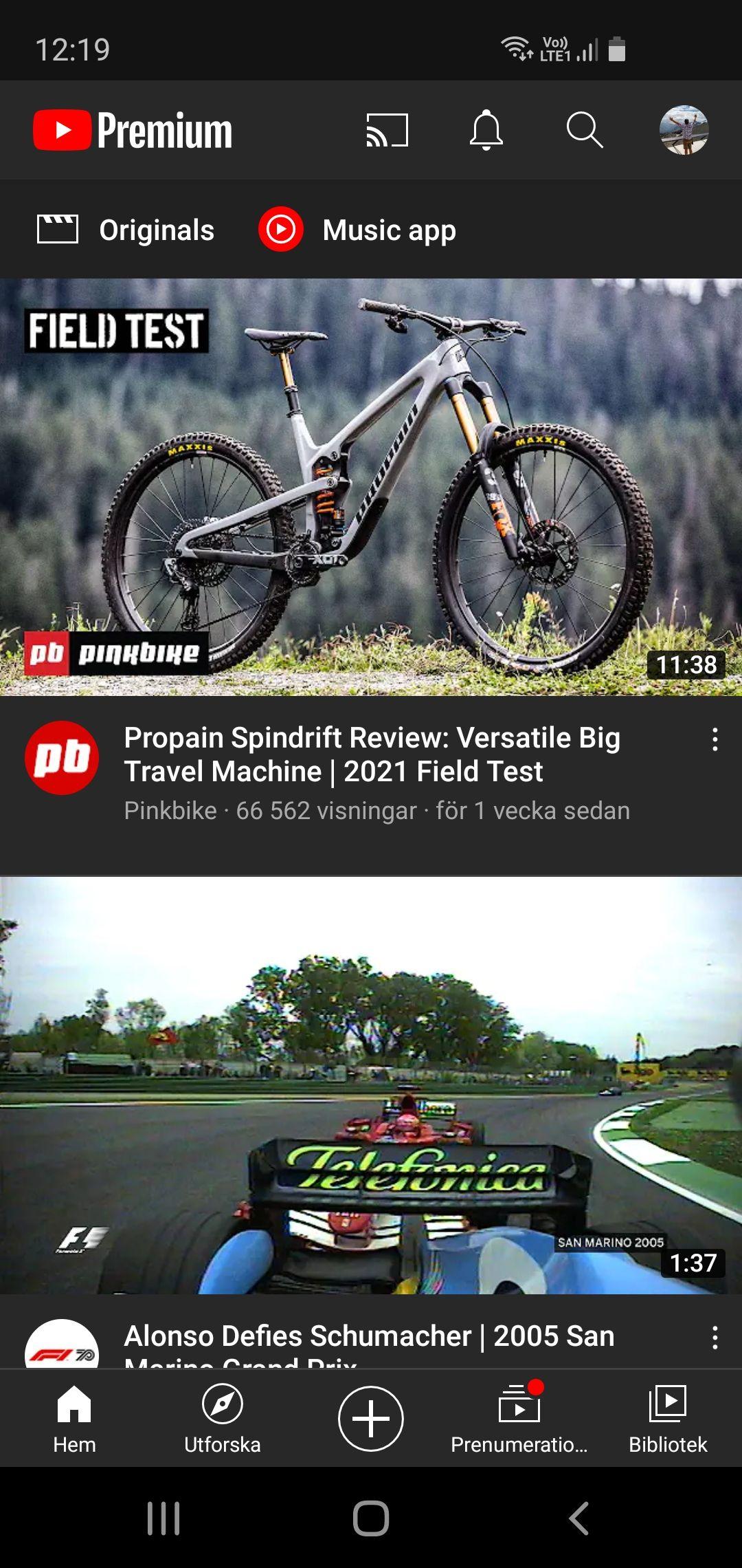 Screenshot_20201227-121915_YouTube.jpg