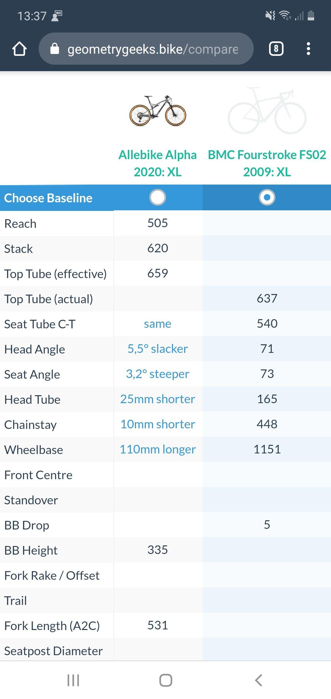 Screenshot_20201227-133753_Chrome.jpg