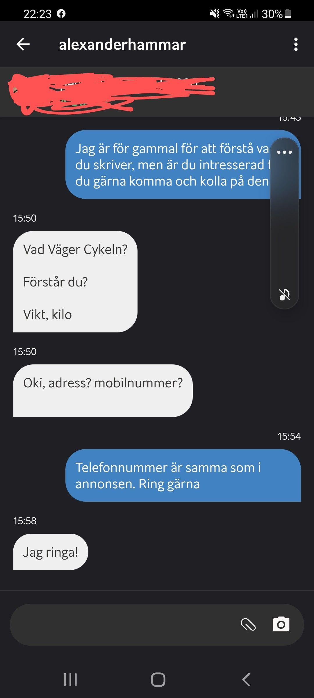 Screenshot_20210104-222353_Blocket~2.jpg