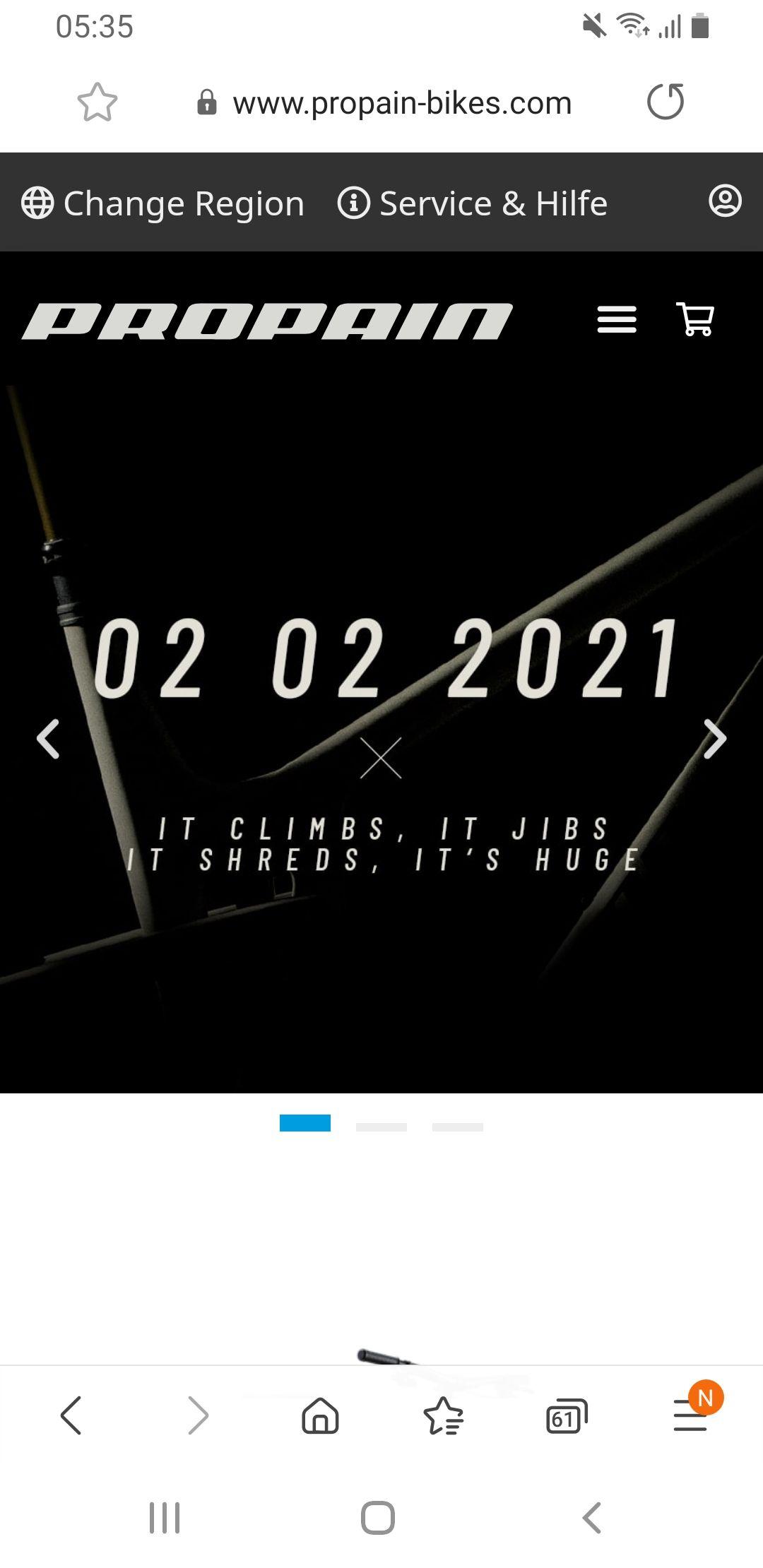 Screenshot_20210129-053540_Samsung Internet.jpg