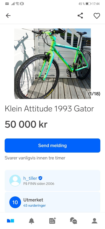 Screenshot_20210215_174450_no.finn.android.jpg