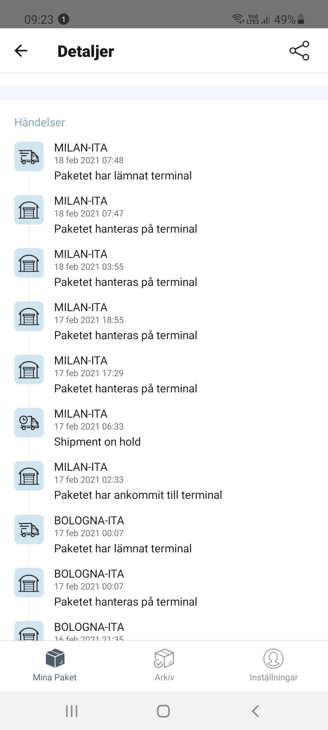 Screenshot_20210218-092318_Mina Paket.jpg