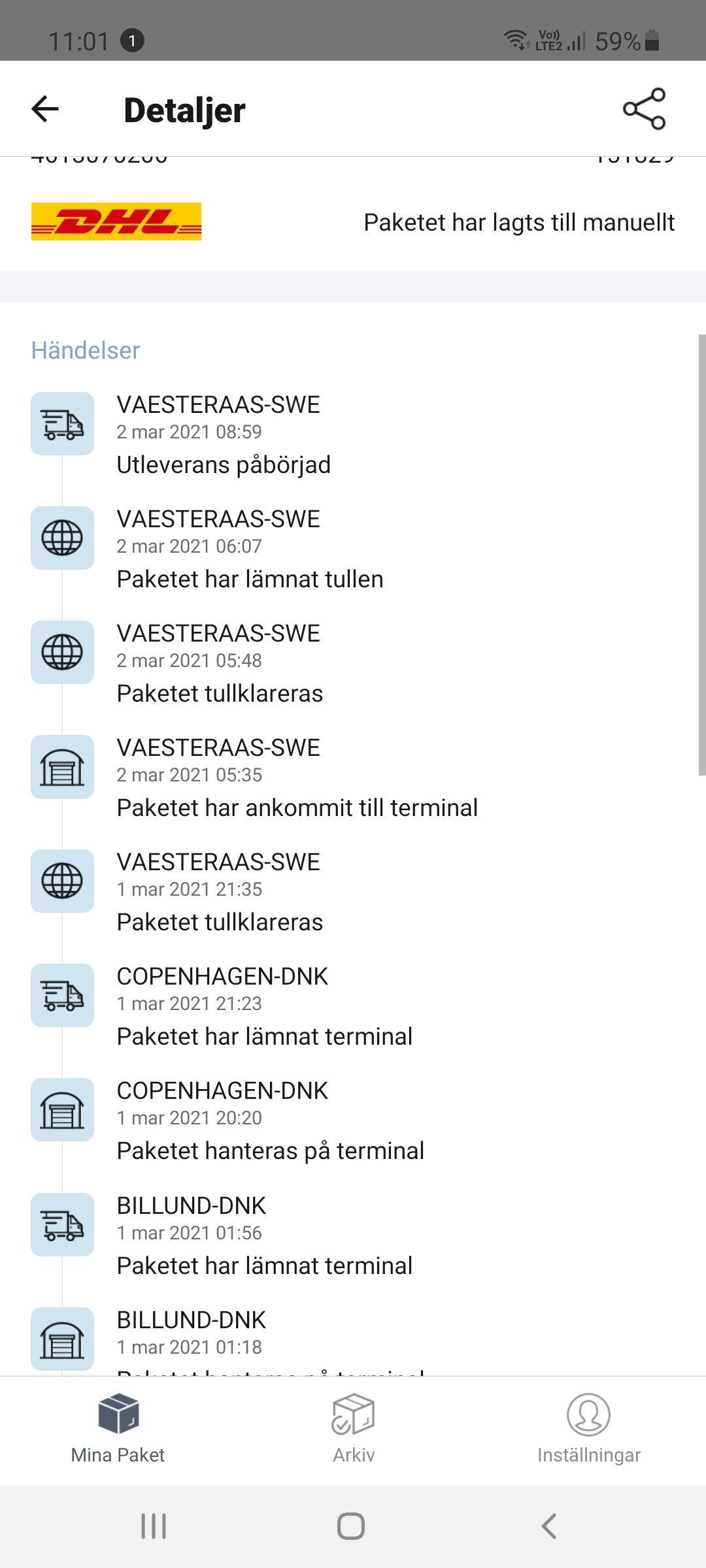 Screenshot_20210302-110109_Mina Paket.jpg