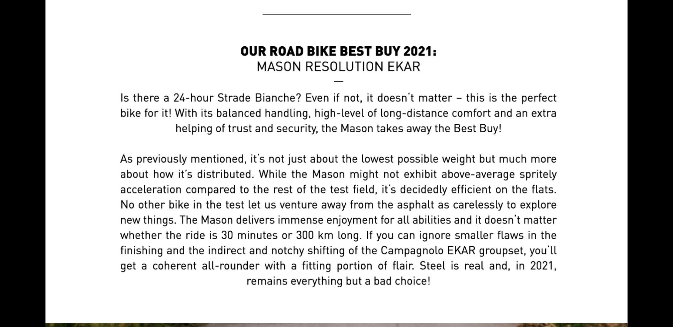 Screenshot_20210417-053910_GRAN FONDO Cycling Magazine.jpg
