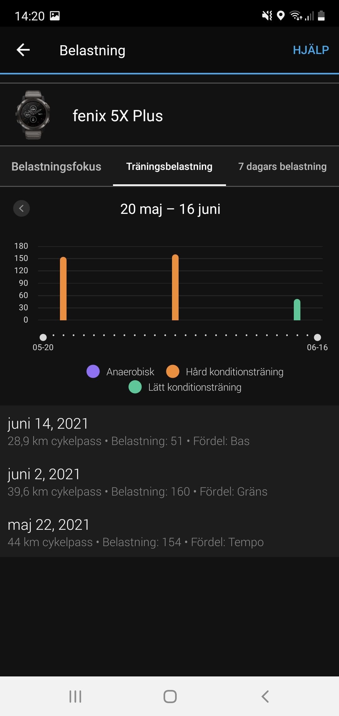 Screenshot_20210616-142014_Connect.jpg