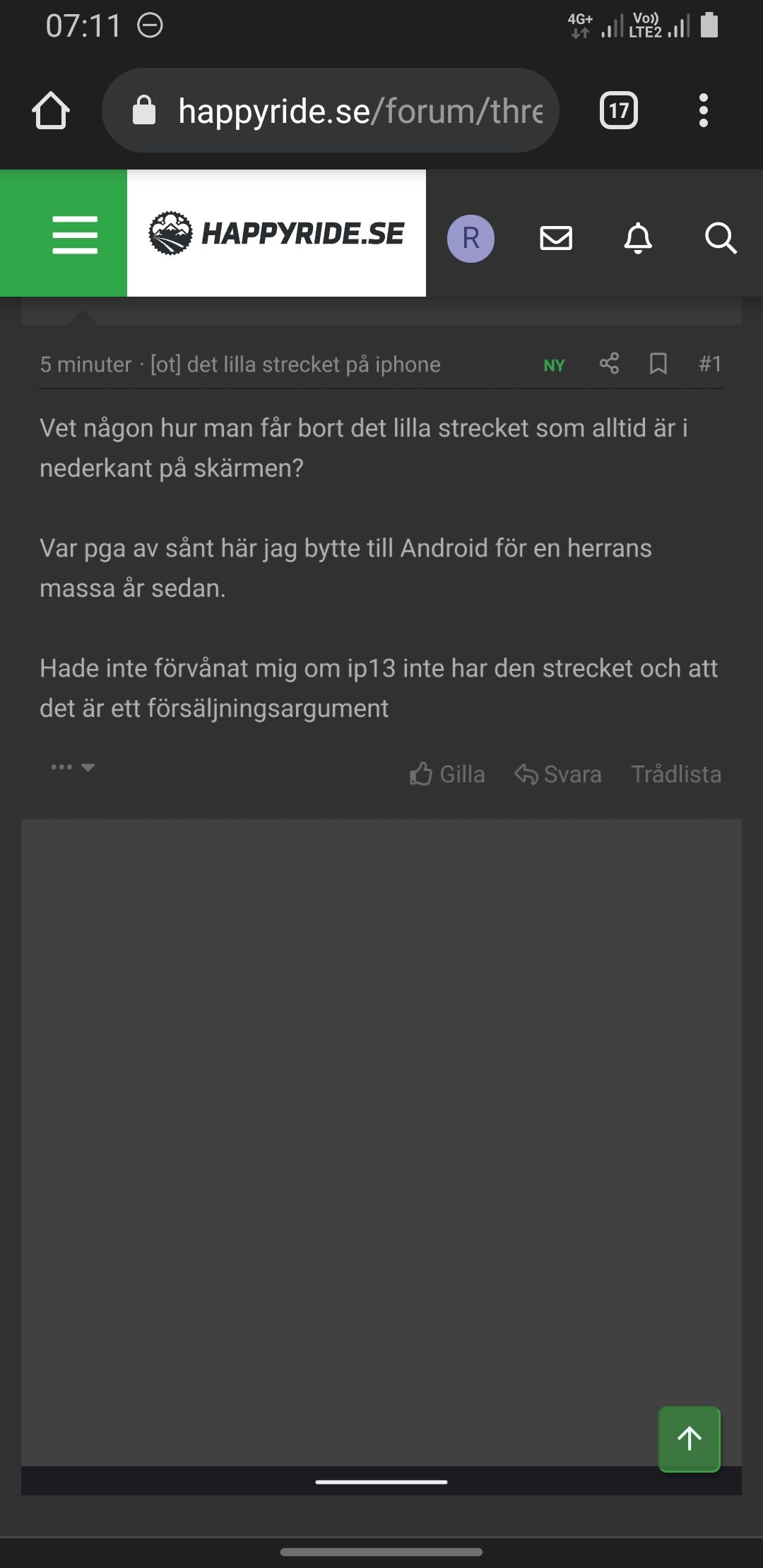 Screenshot_20210917-071115_Chrome.jpg