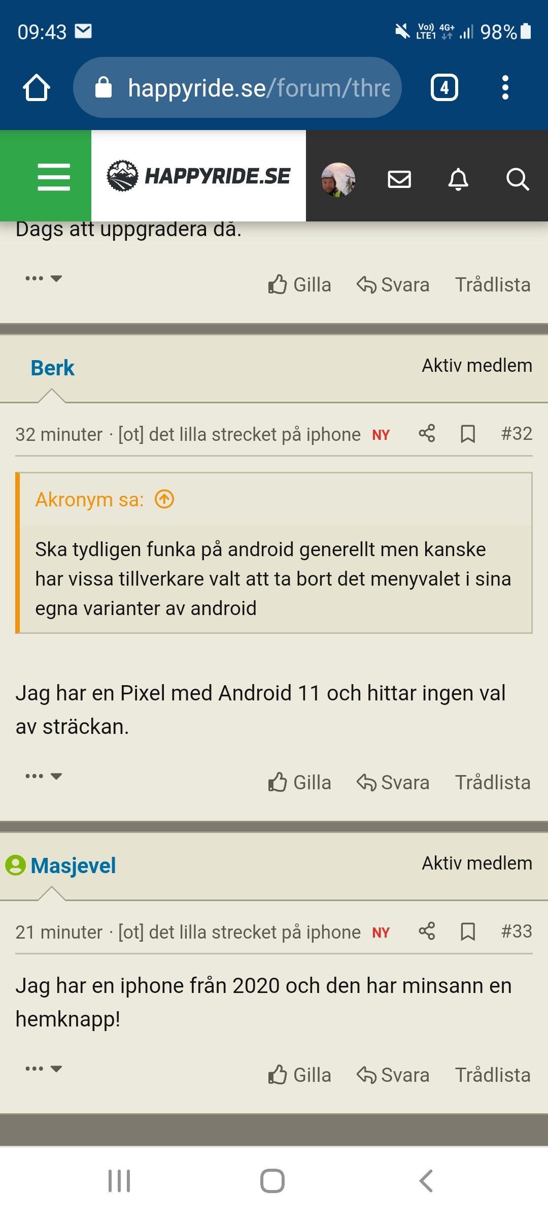 Screenshot_20210917-094359_Chrome.jpg