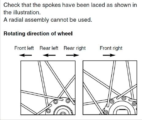 Shimano disc brake hub lacing instructions.png