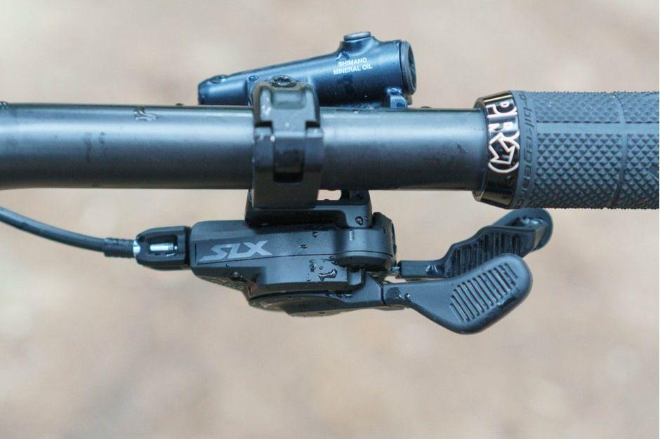 Shimano-M7100-M8100-XT-SLX-12-SPEED-18-6f8a2f2.jpg