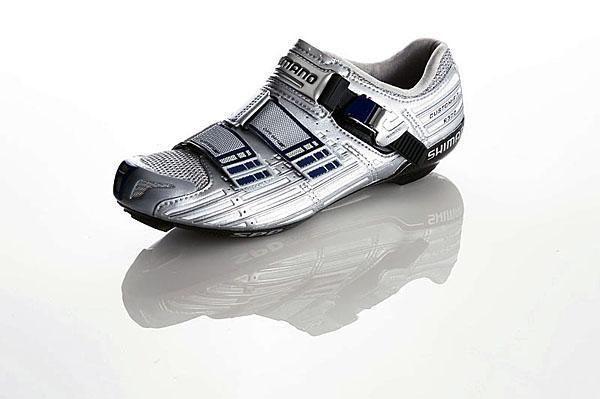 shimano-sh-r300-road-shoes001_800.jpg ht=399
