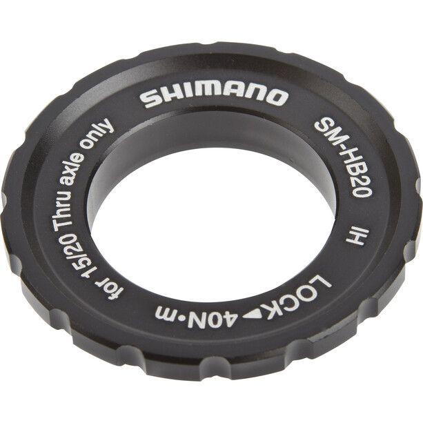 shimano-sm-hb20-center-lock-ring-fuer-steckachsennaben-1.jpg