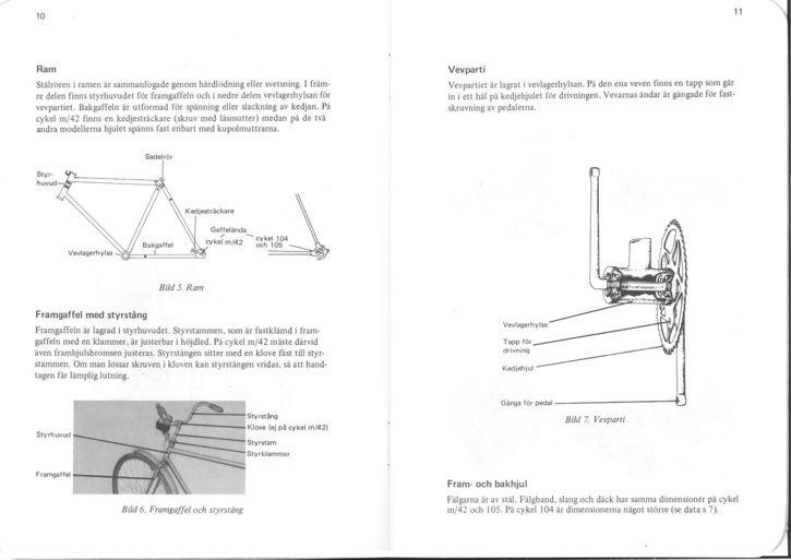 sida1011.jpg