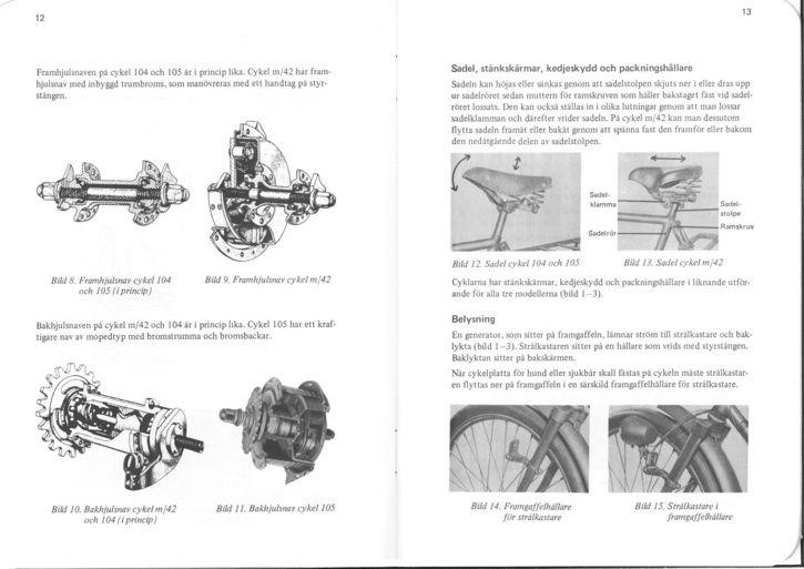 sida1213.jpg