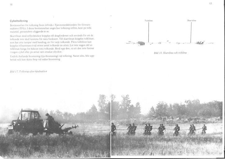 sida1617.jpg
