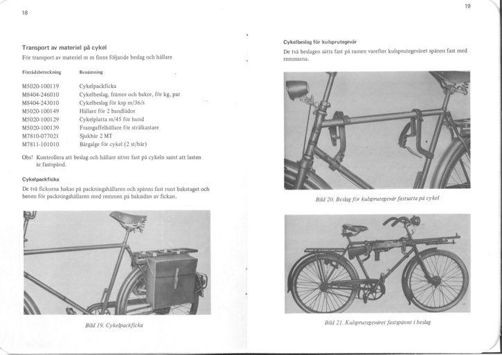 sida1819.jpg