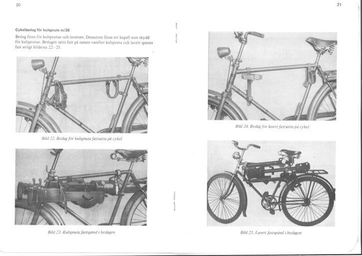 sida2021.jpg