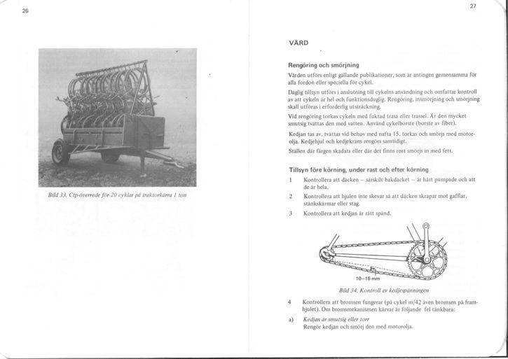 sida2627.jpg