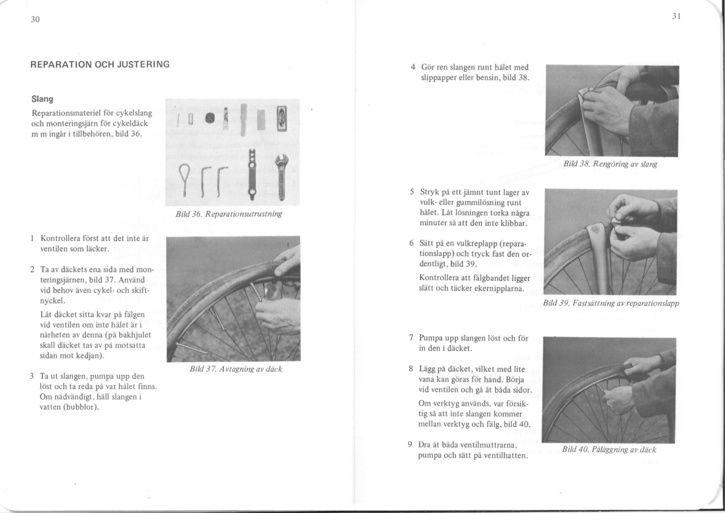 sida3031.jpg