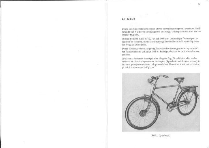 sida45.jpg