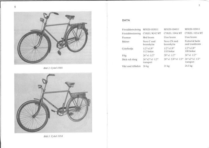 sida67.jpg