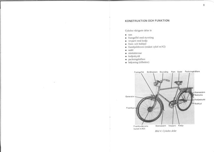 sida89.jpg