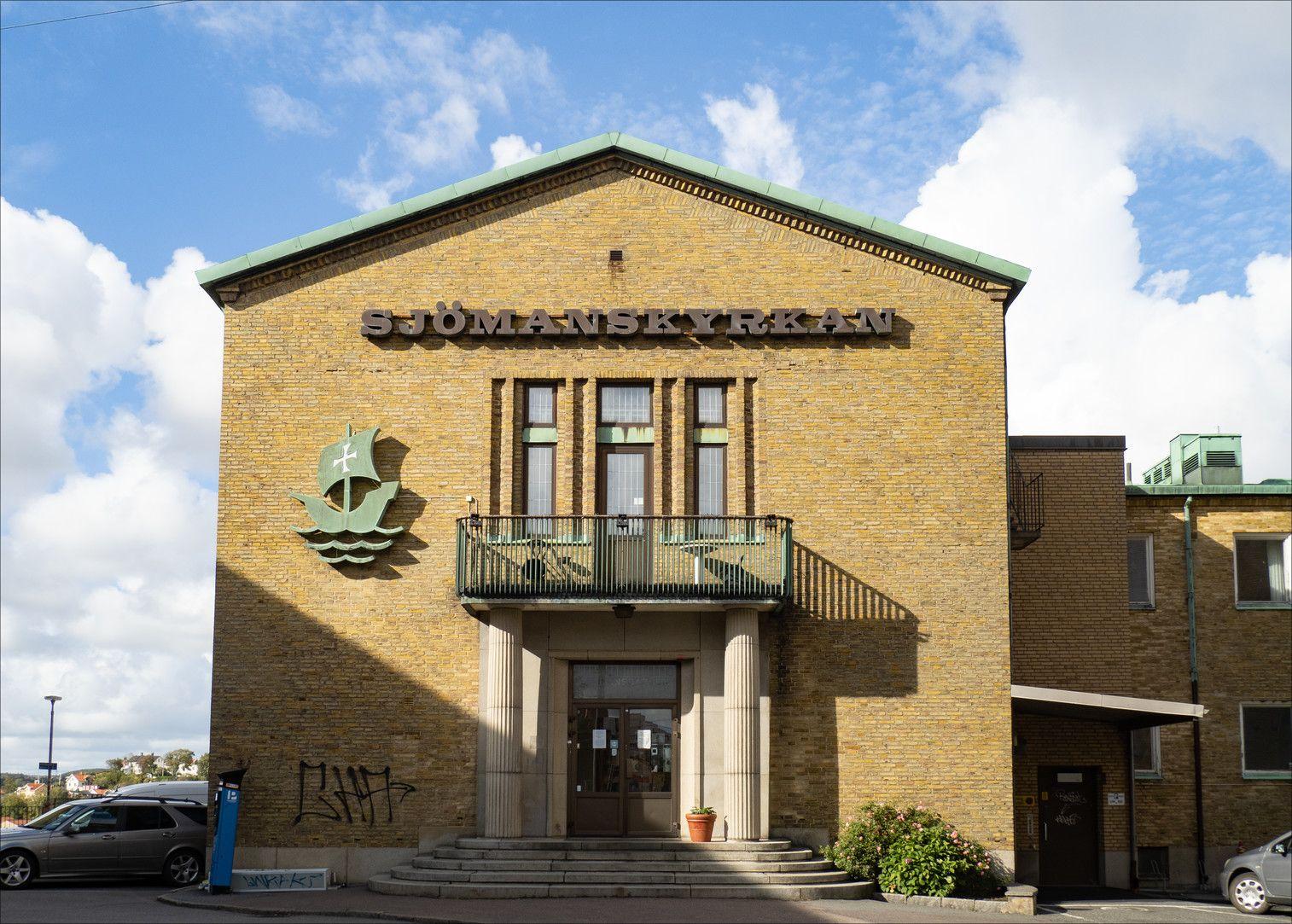 Sjömanskyrkan.jpg