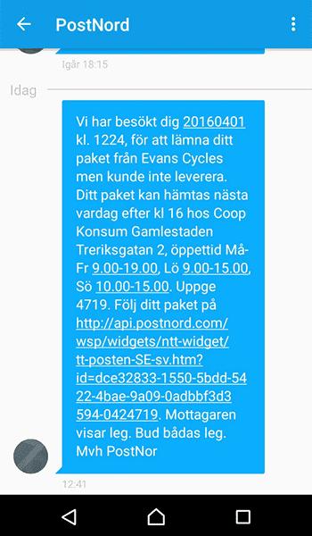 Skarmavbild2016-04-01kl.13.31.48.png