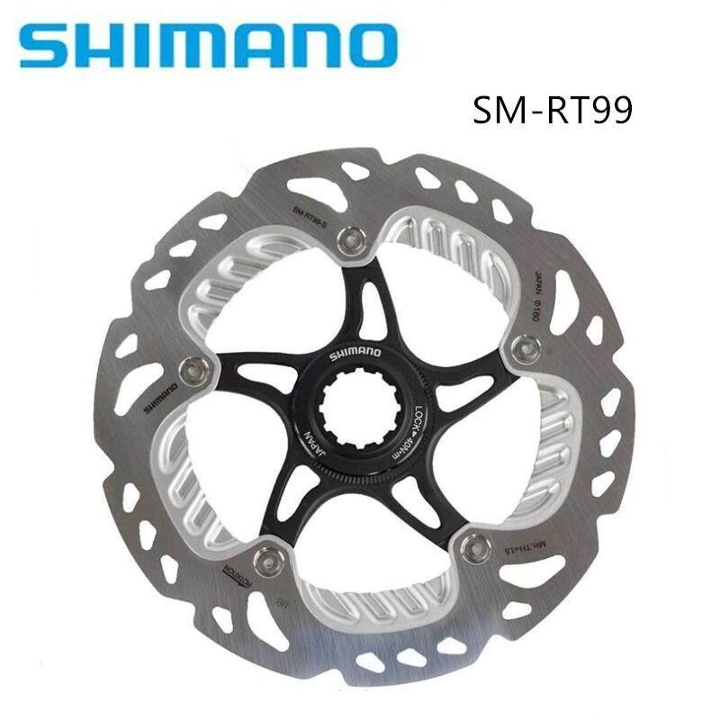 SM-RT99180mm.jpg