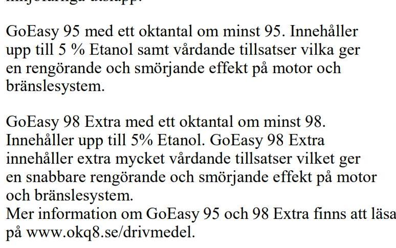 SmartSelect_20200921-121352_Drive.jpg